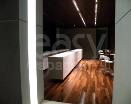 location de salle de spectacle salle de concert marseille cassis aix en provence paca 13