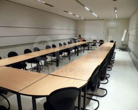 Location de lieu pour lancements de produits et seminaires region PACA marseille cassis aix en provence