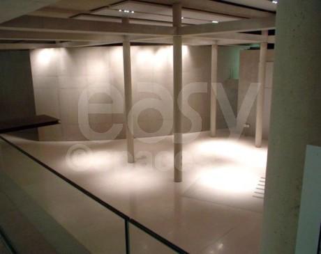 Location de salle et lieu pour seminaire sud de la france paca marseille aix en provence cassis bandol