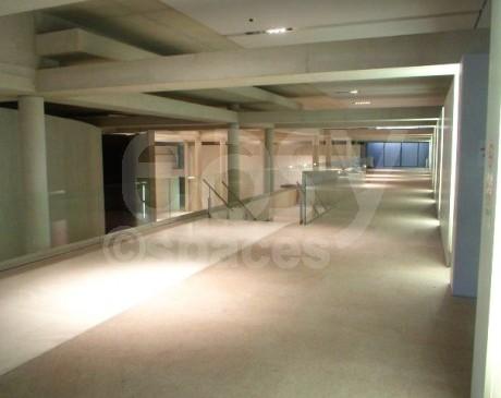 Location de salle spacieuse pour lancements de produits Sud de la France paca cassis marseille