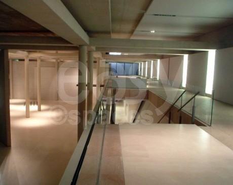 location de Salle de reception pour banquet réunion et seminaire Region PACA marseille cassis