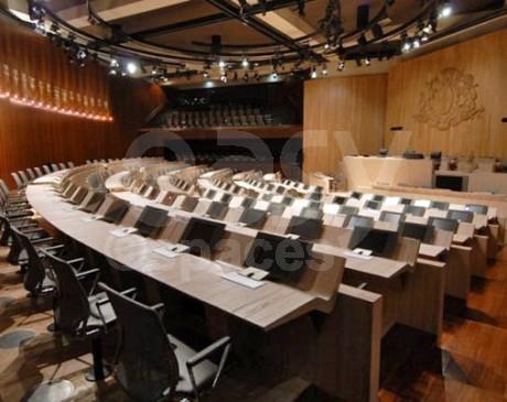 Location de lieu avec grandes salles pour reception sud de la france paca