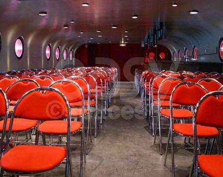 Bateau en location pour reunion Lyon