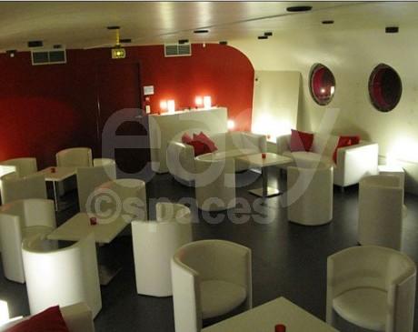 Location salle pour congres centre de la France