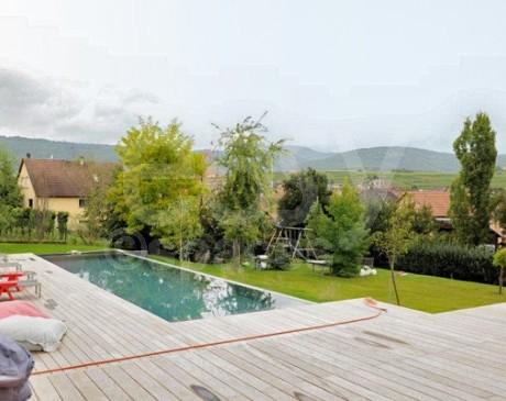 Location de lieux et villas pour tournages et productions photos Alsace