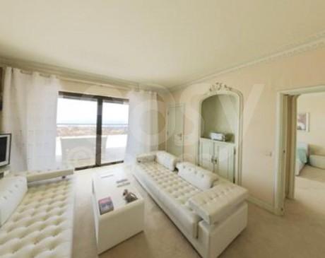 louer une maison de luxe pour un événement professionnel  cannes nice paca sud de la france