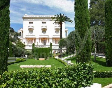 Location villa pour événements professionnels