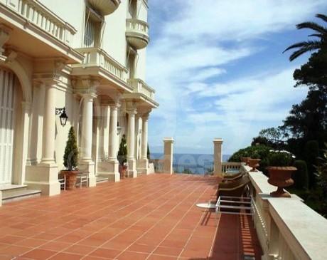 Location belle demeure pour événementiel pro Monaco