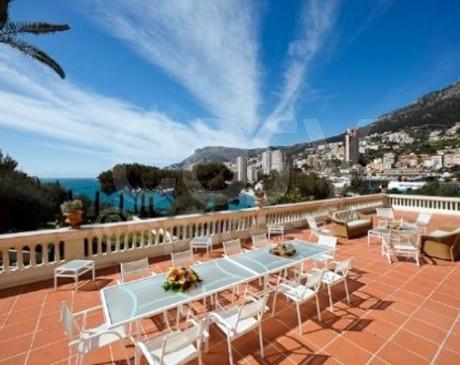 Location lieu avec piscine pour lancement de produits  Monaco