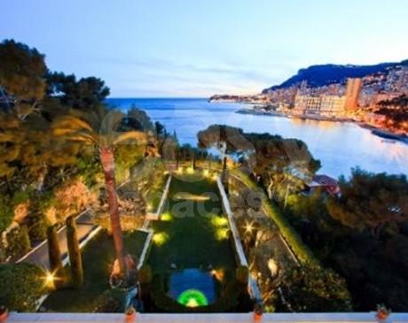 location de lieux pour conference  Monaco dans le sud est