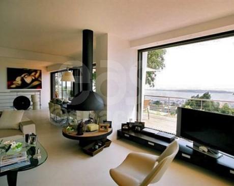 Location villa pour tournage film Alpes Maritimes