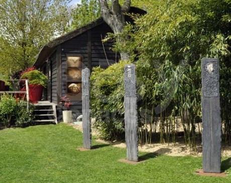 Location de lieu avec jardin, et terrasse pour événement privé Pays de la Loire