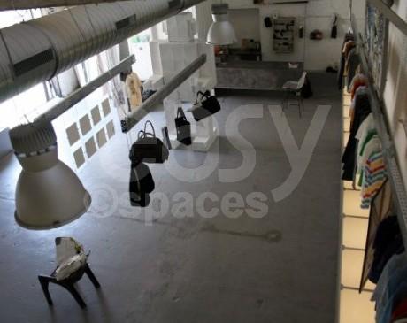 Location galerie pour evenements prives receptions et seminaires  PACA