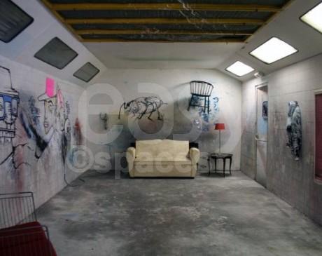location  salle  pour lancement de produit Sud de la france