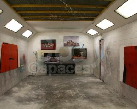 Location salles de seminaires pour evenement professionnel Marseille Cassis paca