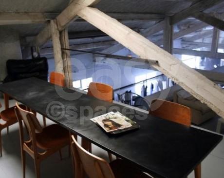 location de salle pour evenements  professionnels Sud de la France