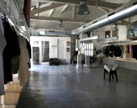 Location de salle pour evenementiel Marseille sud de la France