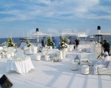 Location de salles et lieux séminaire d'entreprise à Monaco Nice  paca sud de la france