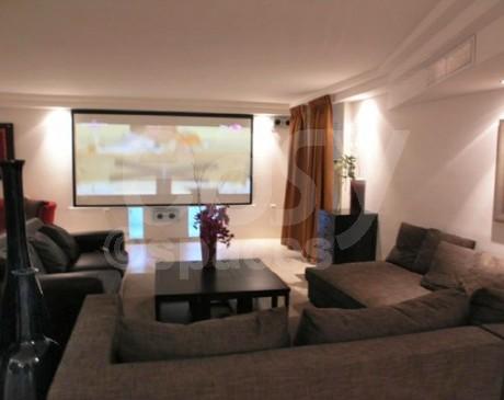 location de decors pour tournage de film Cannes Cote d'Azur