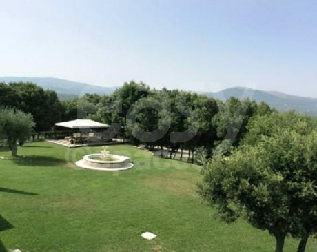 location de lieu grands espaces Cote d'Azur