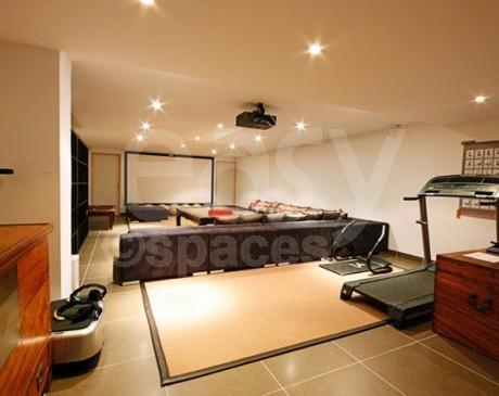 location de belles demeures dans le Sud de la France avec piscine aix en provence