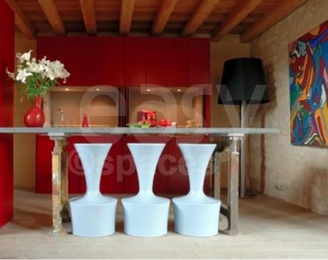 lieu a louer pour catalogue photo meubles de jardin Vaucluse