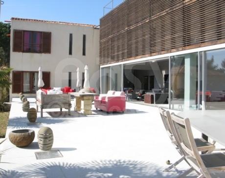 location de lieux et maisons pour production photo aix en provence