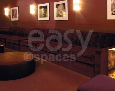 location villa d'architecte pour productions photos entre monaco et nice