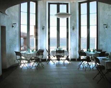 louer une salle de réception pour evenementiel professionnel 06 alpes maritimes
