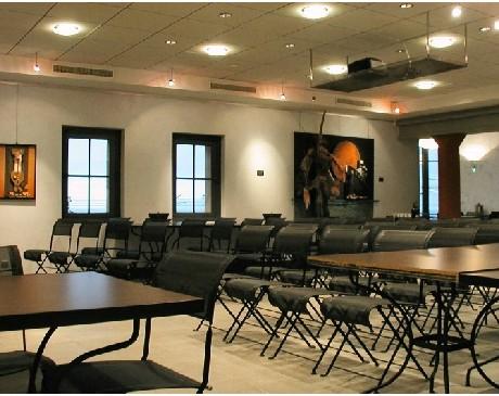 location de lieux et salles pour evenenements cocktails réunion seminaires cannes 06