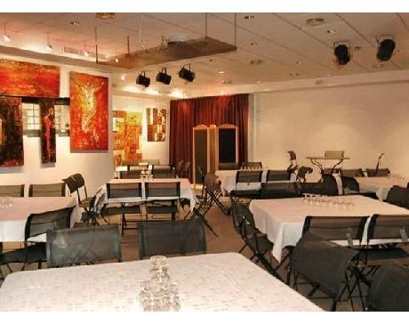 location de salles de séminaires réceptions réunions cannes 06 alpes maritimes