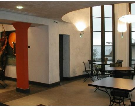 location de salles de reunions et seminaires cannes 06 alpes maritimes