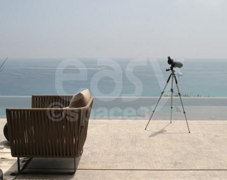 louer sa maison pour des photos ou le tournage d ' un film en paca