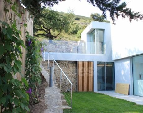 louer une villa avec piscine pour une production photo  saint tropez var paca sud de la france