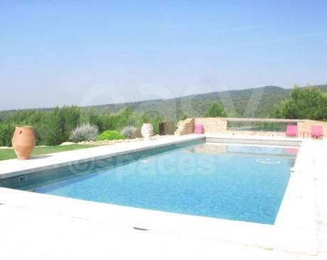 location de propriété pour pour tournage de films dans le sud de la france Marseille Toulon