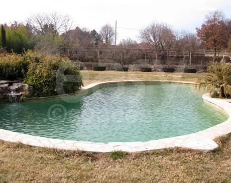 louer une maison avec piscine pour shootings photos alpilles et luberon 84 sud de la france