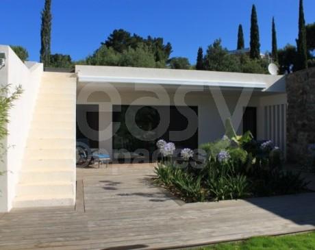 Belle maison à louer pour tourner un film en région PACA Saint -Tropez 83