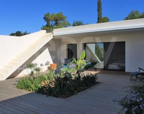 Superbe maison à louer dans le var pour tournages photos Saint -tropez 83