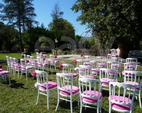 Bel espace à louer pour événement pro en  Provence Alpes Cote d'Azur CANNES 06