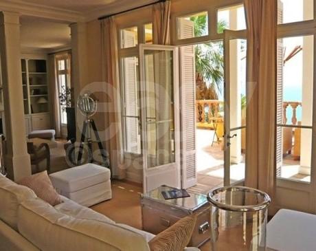Villa à louer pour productions photos dans le Var 83 saint -tropez