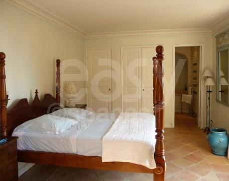 Location villa pour productions photos en Provence Alpes Côtes d'Azur