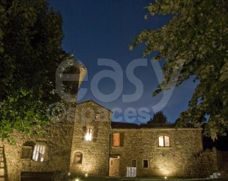 Villa à louer pour événements Gard réunions cocktail séminaires 30