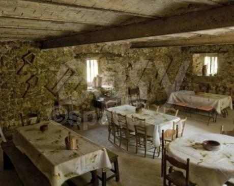 Villa à louer pour mariages juifs  réception réunion incentive Gard 30