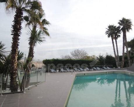 location de beaux extérieurs pour productions photo et tournages à Marseille