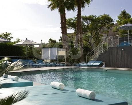 location de salles et salons pour productions photos et tournages à Marseille 13 bdr