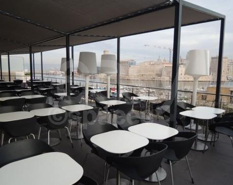 location de salles et lieux de tournage dans le midi de la France paca marseille