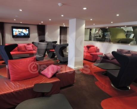hotel en location pour les equipes de tournages et les productions photos à Marseille paca