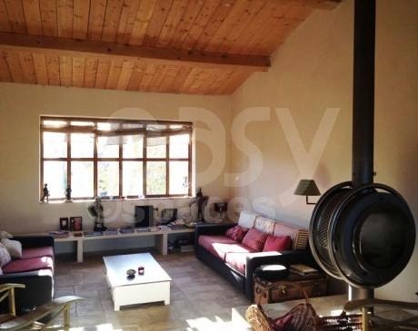 location de hameau au coeur du Haut Var pour vos shootings photos et film