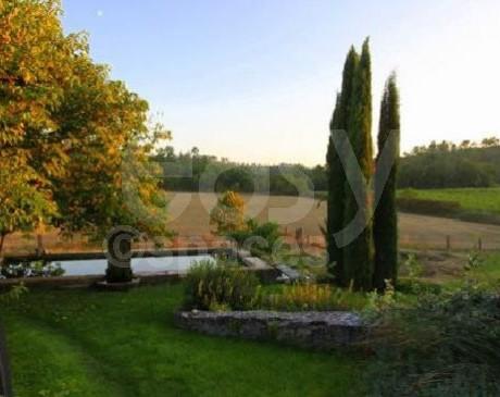 Location de lieu de luxe pour professionnels sur Aix-en-Provence