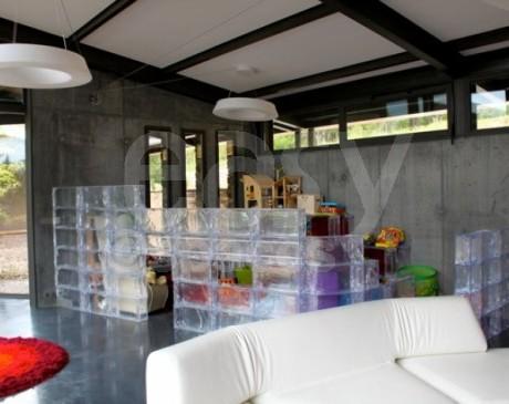 location de belles chambres d'enfants pour tournages photos Bouches du Rhône